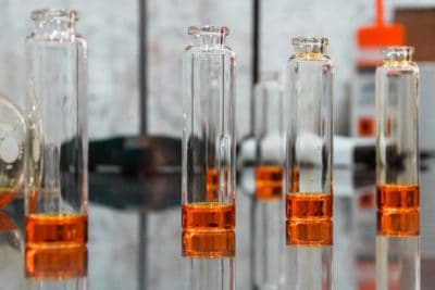 Introduction to Chemistry through Inquiry-Driven Science Challenges and Experiments
